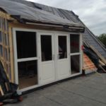 RGS Glas Project 64