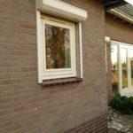 Rijksweg-Zuid Elst 1