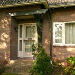 Rijksweg-Zuid Elst 10