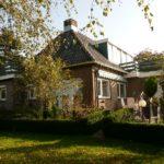 Rijksweg-Zuid Elst 14