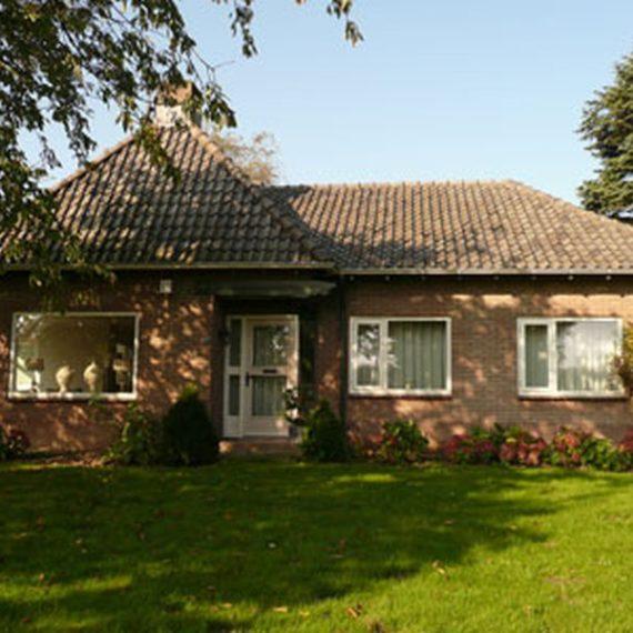 Rijksweg-Zuid Elst 28