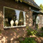 Rijksweg-Zuid Elst 8
